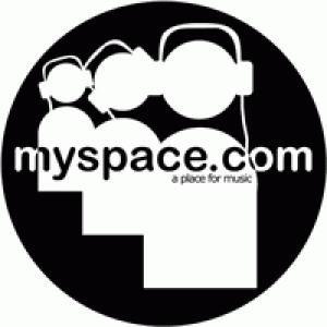 Myspace ONLINE !!!