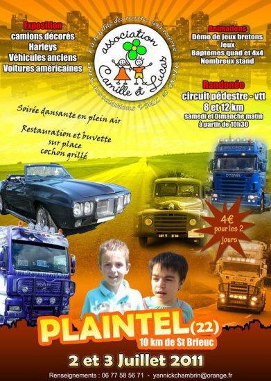 plaintel 2011