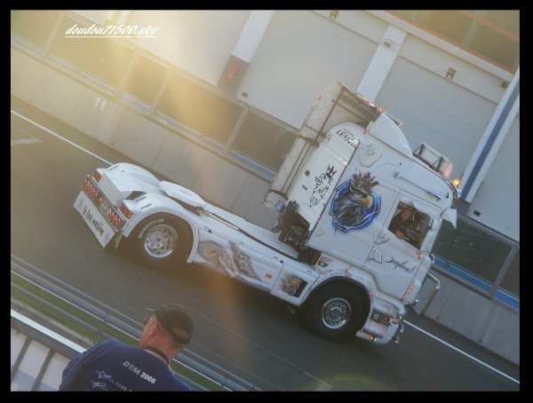 magny-cours 2011