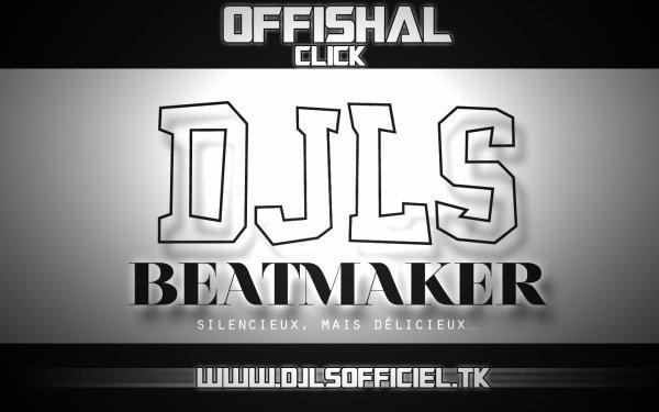 Dj'LsBEATMAKER_AKA_OFFISHAL-CLICK-PROD