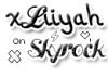 xLiiyah