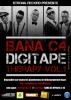 Digitape Thérapy Vol.1 Disponible