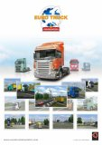 Photo de eurotrucksimulatordu24