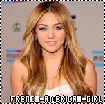 Blog de French-American-Girl