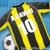 abdelwahid123