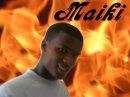 Photo de maiki-killer440