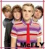 miss-fan-2-McFly