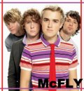 Photo de miss-fan-2-McFly