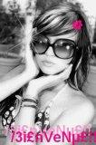 Photo de rose-2-sable