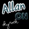 allanx