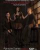 The-Vampire-Diaries-1865