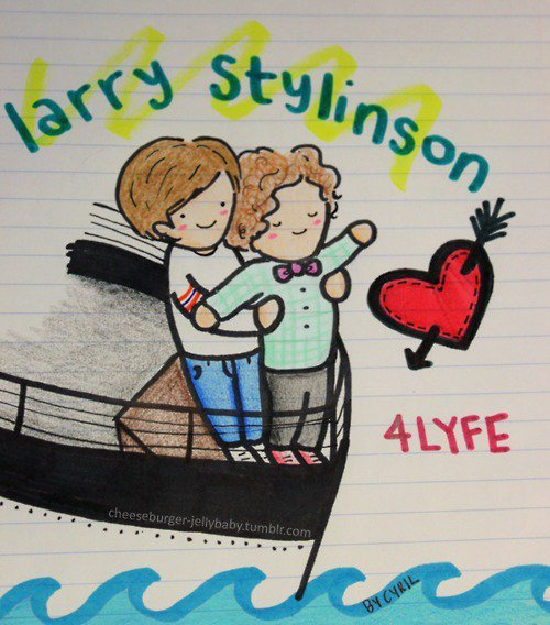 Larry Stylison