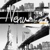 I-LoveNew-York