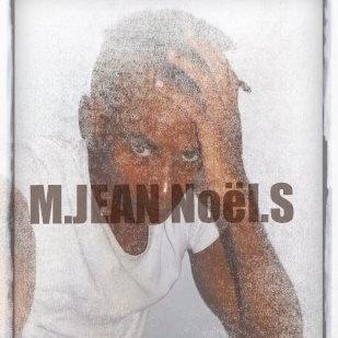 m jean noel s