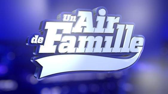 """"""" Un air de famille """""""