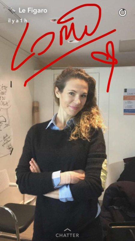 """"""" Meurtres à Grasse """" le 15 avril sur france 3"""