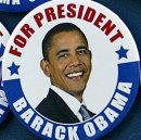 Photo de barack-obama-04-11-2008