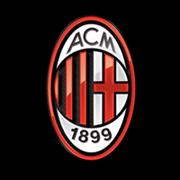 AC Milan 2013-2014
