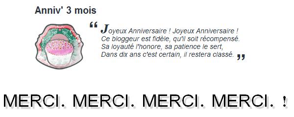 ৩৩ Fourre-Tout. ৩৩