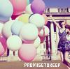 PromiseToKeep
