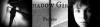 #05 - Shadow girl