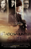 The Shadow Hunter - Brightdown
