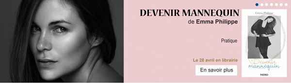 """""""Devenir mannequin"""" LE CONCOURS ! ATTENTION DEMAIN DERNIER JOUR POUR PARTICIPER !!!"""