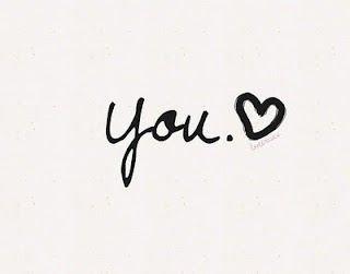C'est si dure voir partir celui que t'aime vers une autre. ♥