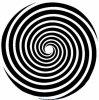 Hypnose (2010)