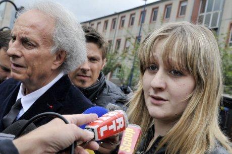 Disparition de Fiona à Clermont-Ferrand : où en est l'enquête ?