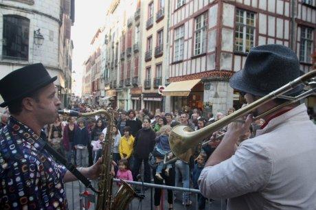 Bayonne : la fête de la musique annulée mais des bars maintiennent leur programmation