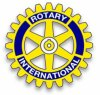 Qu'est-ce que le rotary International et le Youth exchange program ?