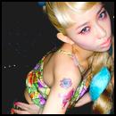 Photo de xSakuraDrops
