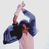 Jackson-Fanfic