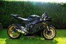 Photo de motar80320