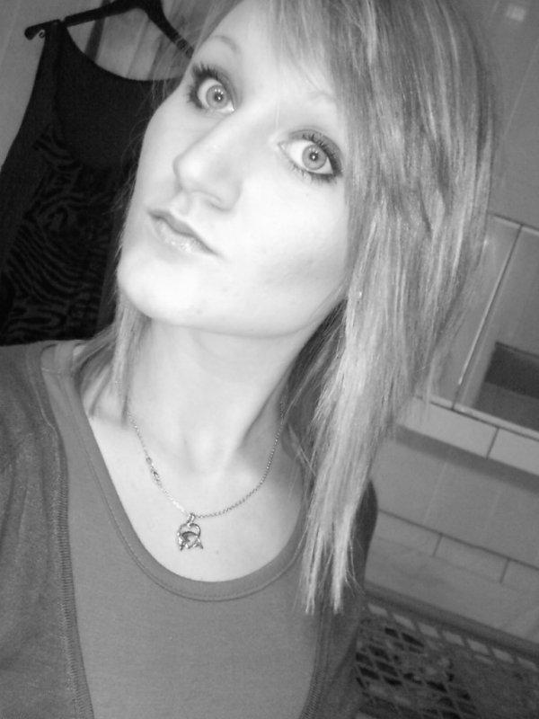 _Novembrex2011.