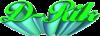 D-Rik57