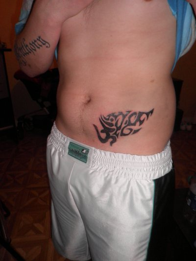 mon news tatou