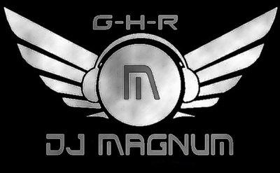 DUTCH / DJ Magnum-F**king Dada Dirty Dutch (official remix) (2011)