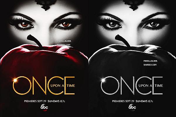 .29/09/13 - Lana était à la fête organisée pour le lancement de la troisième saison de Once Upon a Time. .