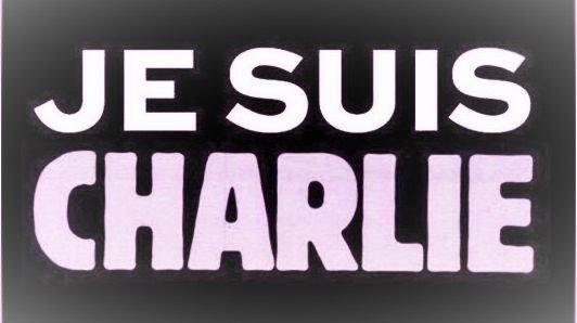 CHARLI !!!! 12 mort 66 millons de bléssès!! 7 janvier c'est gravé