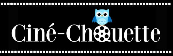 Cine-Chouette