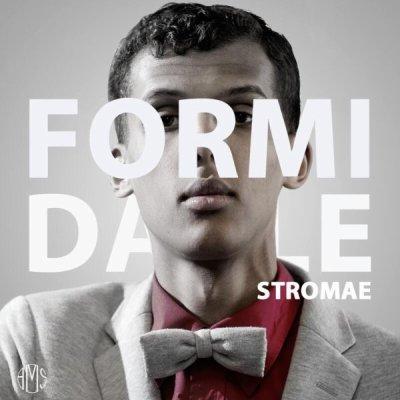 Formidable de Stromae sur Skyrock