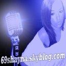Photo de alyssa-soutien