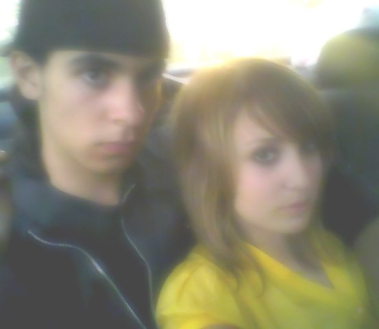 16 janvier 2009.