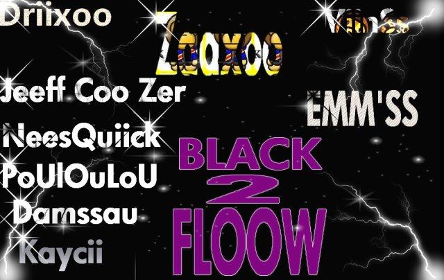 BlaaCkk2FlOow95ii