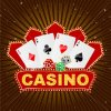 Le-Casino-Des-Coms