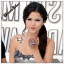 Photo de Hermosa-Selena