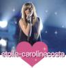 Etoile-CarolineCosta