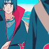 Journal--Of--Itachi